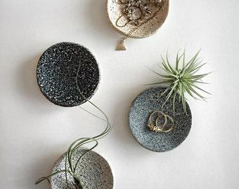 Stone Ring Dish