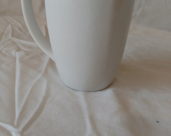 Customized Hand Painted Mug