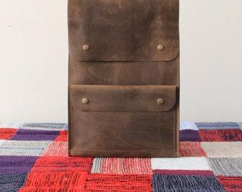 Laptop backpack, College backpack, Minimalist backpack, Leather backpack bag, Men backpack, Women backpack, Vintage backpack, Leather bag
