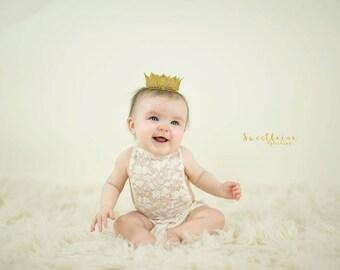 Princess tiaras / photography prop