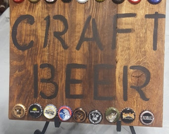 craft beer 12 x 11