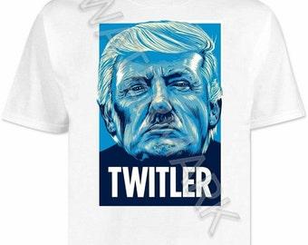 Donald Trump Funny T Shirt