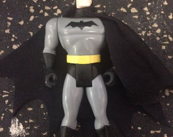 Batman The Animated Series Figure by Kenner