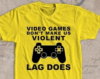 Video game shirt, Lag shirt, destiny game shirt, lol games, Hearthstone game, dota game shirt, wow game shirt, Counter Strike shirt, gameboy