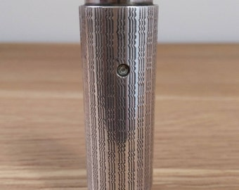 Vintage atomizer / vaporizer Pocket STEP Paris