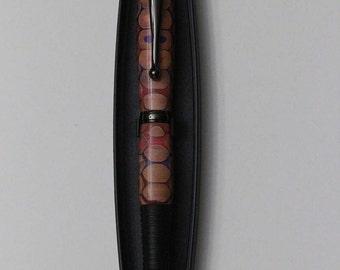 Colored Pencil Comfort Pen
