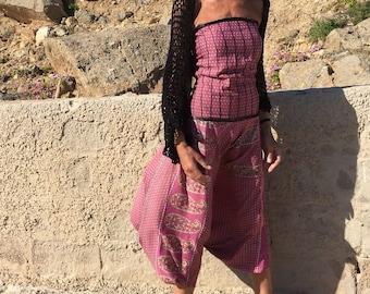 Black shrug, loose knit, wide sleeve, long sleeve shrug