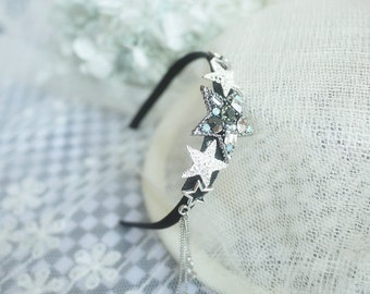 1/3 Size Shooting Star Hair Band for BJD SD Dolls