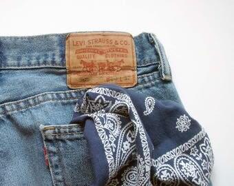 levis 505, vintage levis 505, vintage levis, size 30 levis, straight leg levis, 505 levis, vintage jeans, vintage denim, vintage denim jeans