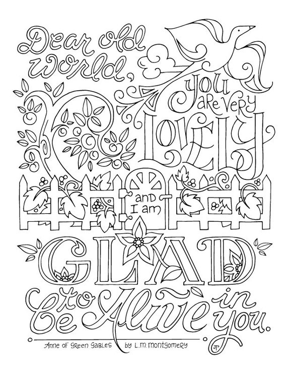 48 Free Free Printable Coloring Pages For Adults Only Swear