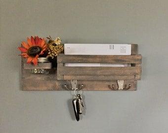Decorative Key Holder For Wall new geometric key holder wall decor coat rack key hook