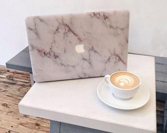 ANTICO MARBLE MACBOOK Air 13 case, Macbook Air 13 case, Macbook Air case, Macbook Air 11 case, Macbook Air marble case, Macbook Pro 13 case