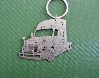 volvo fh12 camion porte cl camion porte cl par guestfromthepast. Black Bedroom Furniture Sets. Home Design Ideas