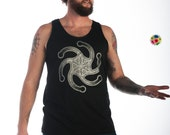Men's Small - Tank To...