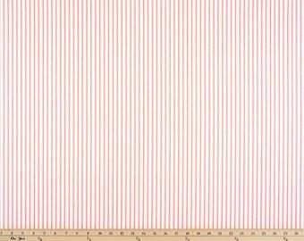 red valance classic stripe window treatment red u0026 white christmas curtain designers pattern