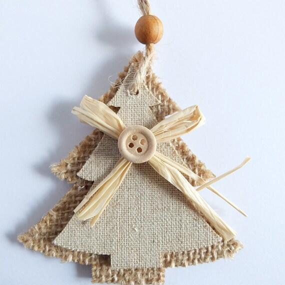 Items op etsy die op houten boom kleine boom rustieke for Houten decoratie boom