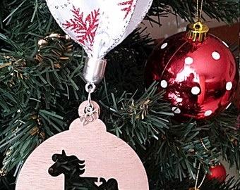 Rustic Christmas New Year greek gouri good luck 2018 gouri new