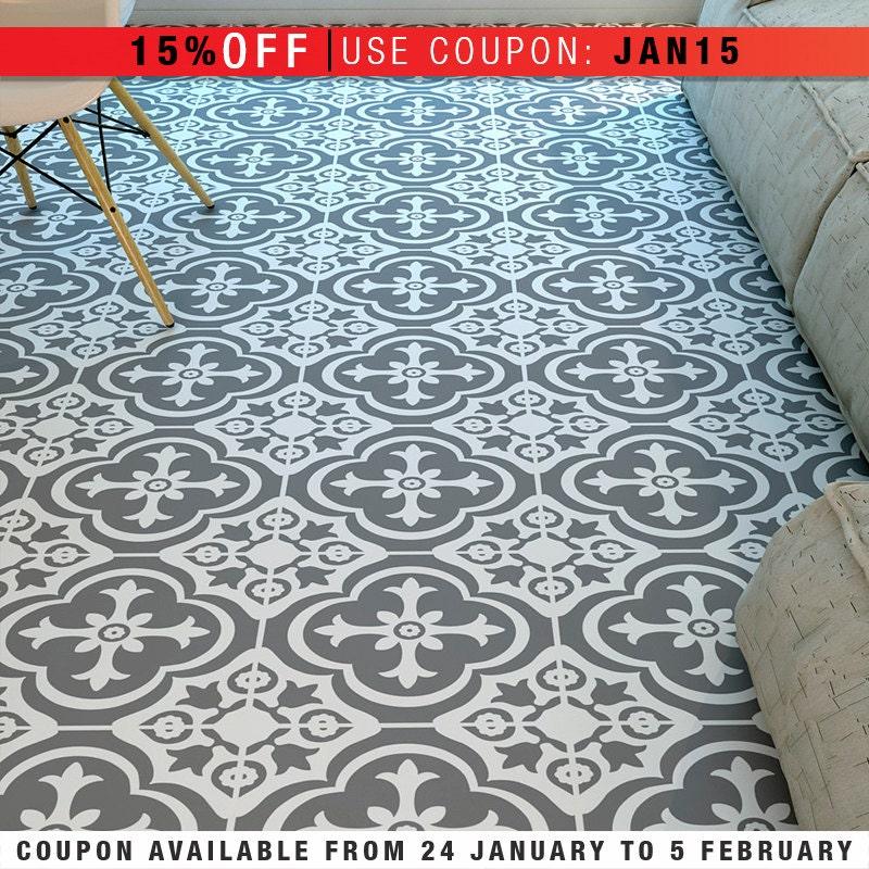 Floor Tiles Moroccan Tiles Floor Vinyl Vinyl By