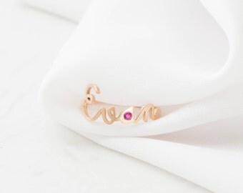 Dainty Handmade Custom Jewelry Created With Love By Ivorymr