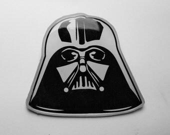Custom Pins Any Shape - Design Your Own Pin - Custom Lapel Pin - Custom Badge - Resin