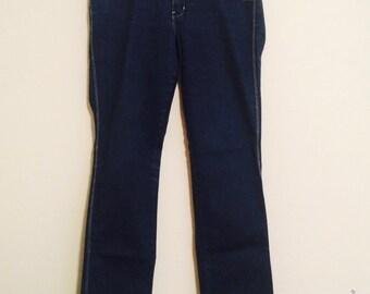 Jordache Jeans Size 12