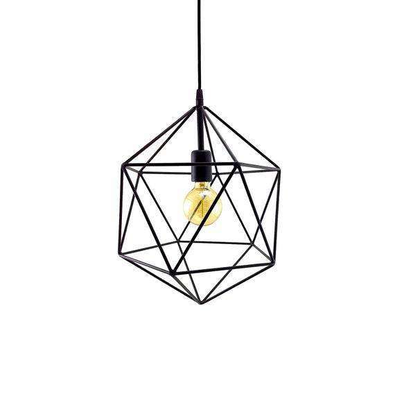 metal pendant lighting fixtures. like this item metal pendant lighting fixtures n