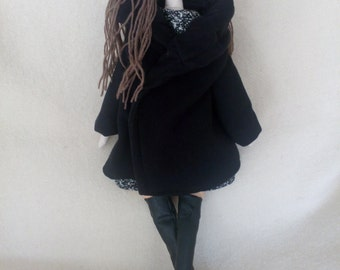 Doll tilda