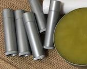Herbal Blend Salve - Small