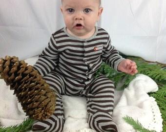 Pine cones, Large Pine Cones, Sugar Cones, Huge pine cones, Christmas decor, Rustic Home Decor, Woodland Decor, outdoor decor, DIY Christmas
