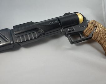 Ronon Dex Gun - Stargate Atlantis - KIT
