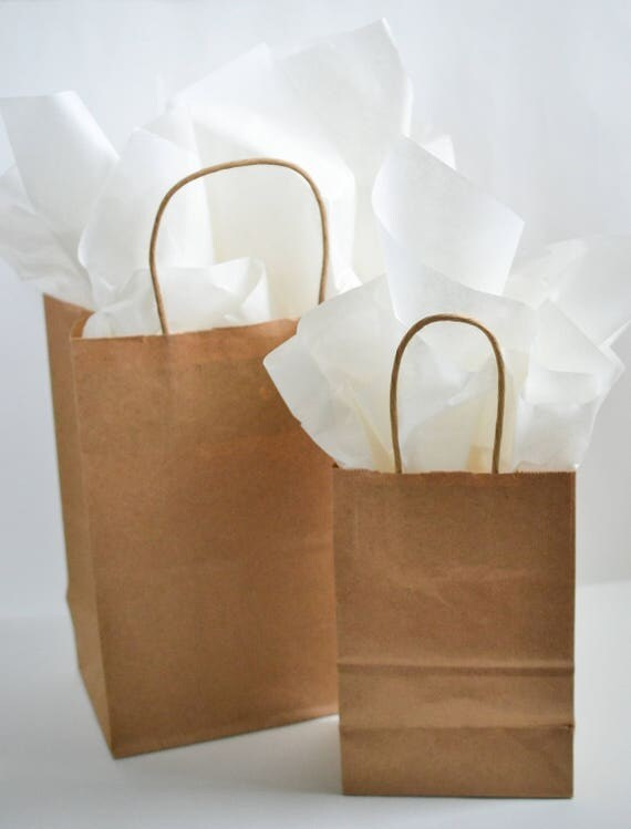 ivory tissue paper Searching for tissue paper in uk in wholesale or bulk we offer coloured and acid free tissue paper or wrapping paper in uk at affordable prices.