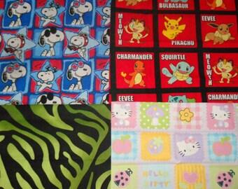Hello Kitty Zebra Etsy