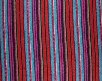 Nepali cotton Kathmandu spirit River one Web fabric