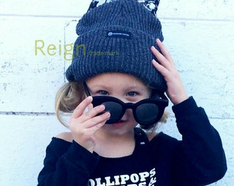 Kids Hats,Baby Hats, Girls Hats, Toddler Hats, Kids Beanies, Baby Beanie, Girls Beanie, knitted Hats, Trendy Hats, Slouchy Beanie