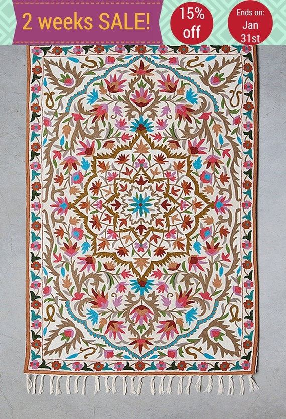 5x7 Area Rugfloral Area Rugs 4x6 Area Rug Cool Rugs By