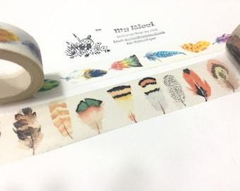 Fur sample set ( 200cm )