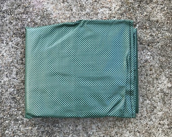 Wreath or Garland storage bag