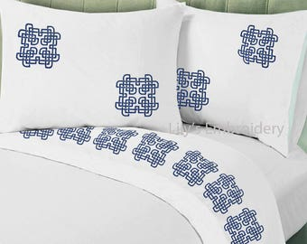 Machine Embroidery Designs | Celtic Machine Embroidery  Design