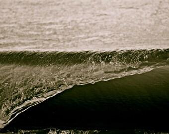 TIny Perfection in Rockaway Beach, NY