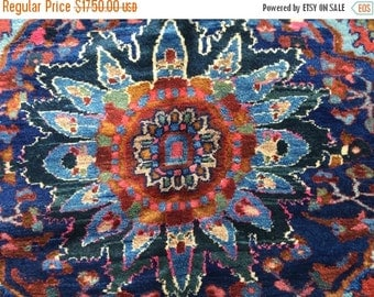 Area Rugs Etsy