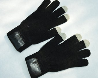gloves for touchscreen