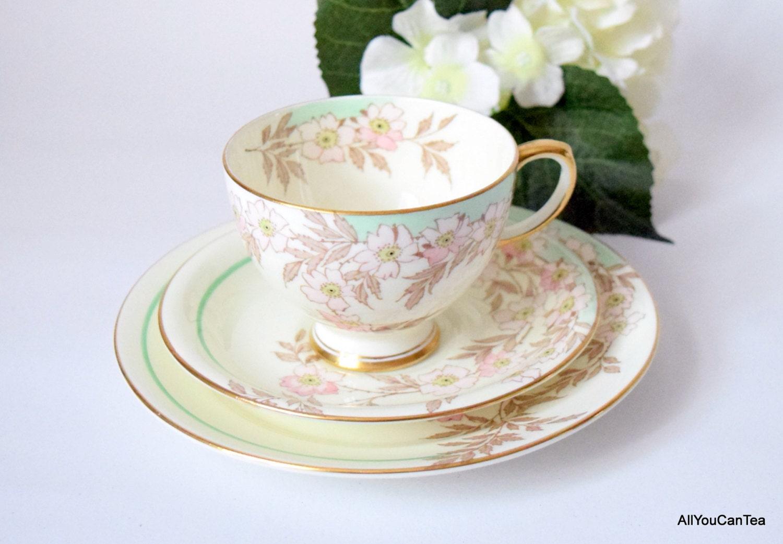 countess by radfords bone china finest english bone china. Black Bedroom Furniture Sets. Home Design Ideas