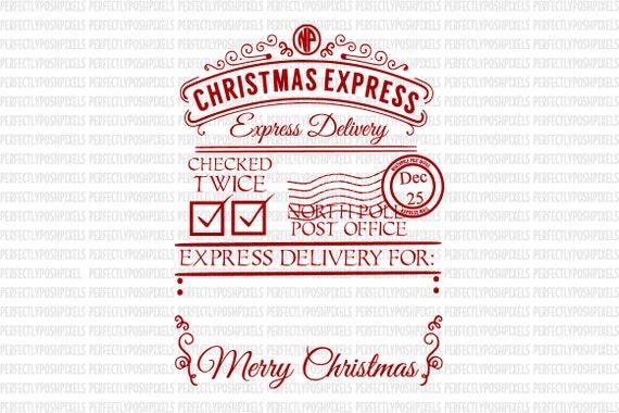 christmas vectors for santa sacks letter from santa santas