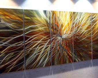 Metal Sculpture Art Wall. 3D Sculpture Wall Art home decor. indoor outdoor. wall art oil painting wall metal art wall metal painting art
