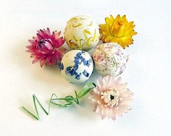 HERB Seed Bombs,  50 Plantable  DIY wedding favors.  DIY Botanical gifts, Gardening  Gift, eco-friendly  Basil Cilantro