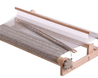 "48"" Rigid Heddle Loom by Ashford"