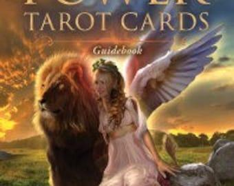 Psychic Archangel Power Tarot Card Reading Fast Tarot Reading Positive Reading Spiritual Journey Clairempathy Future  Card Reading MediumPDF