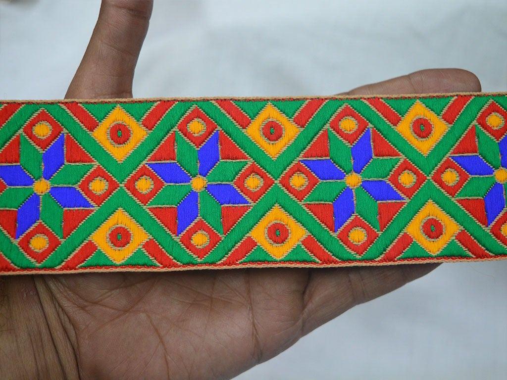 Decorative craft ribbon wholesale jacquard ribbon trim for Craft ribbons and trims