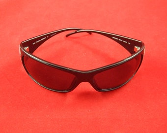 Vintage Dolce and Gabbana Sunglasses