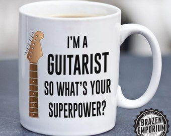how to play cups on guitar